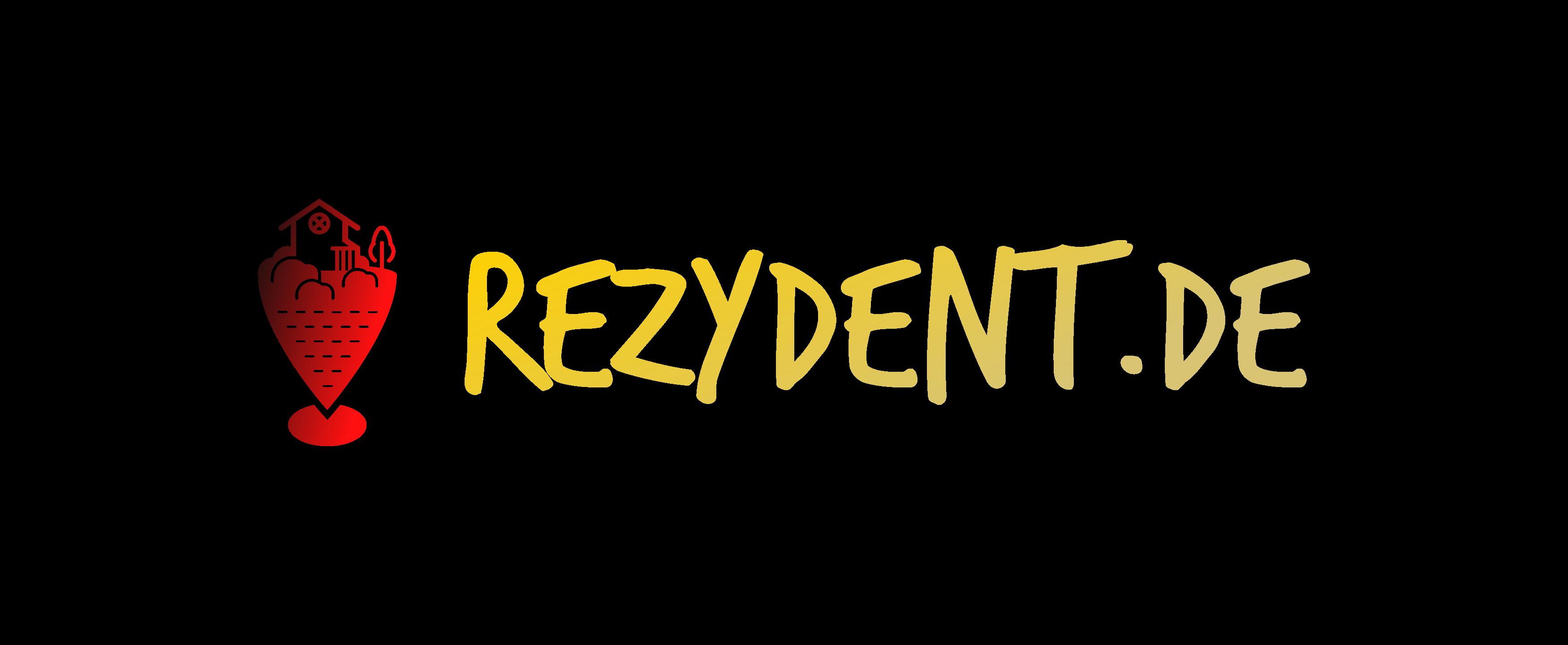 rezydent.de